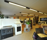 showroom-stufe-camini-siena2