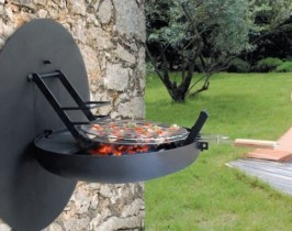barbecue-a-carbone