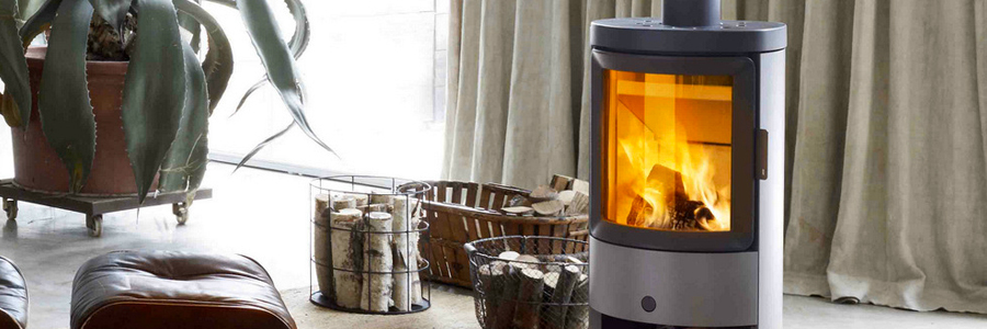 Stufe a legna riscaldare risparmiando - Stufe a legna per cucinare e riscaldare ...
