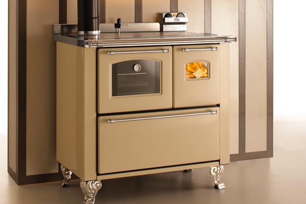 Vendita cucine economiche top gas bompani cucine a gas for Ebay cucine economiche a legna