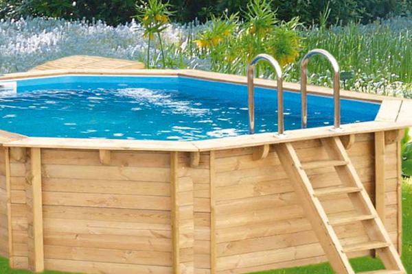 Piscine fuori terra - Occasioni piscine fuori terra ...