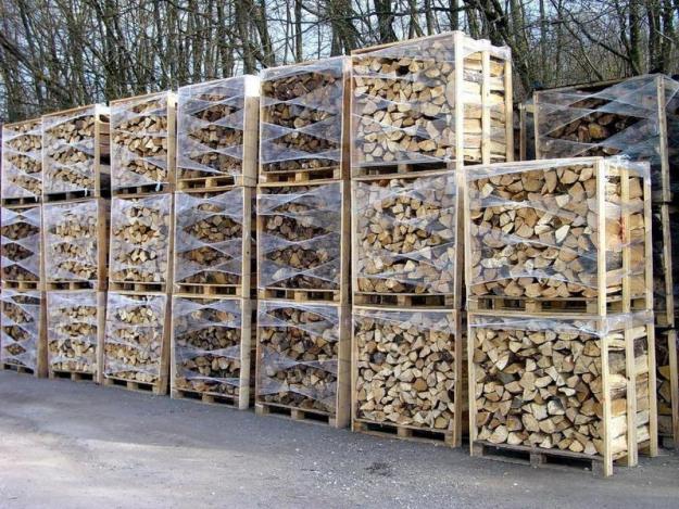 Servizio vendita combustibili stufe e camini siena for Vendita legna da ardere