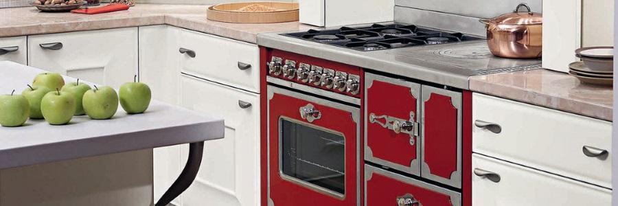Comprare Cucina A Legna.Cucine Monoblocco A Gas Legna Elettricita