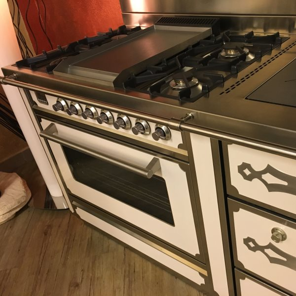 Offerte Cucine A Legna. Offerte Cucine A Legna With Offerte Cucine A ...
